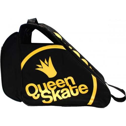 Mochila Queen Skate