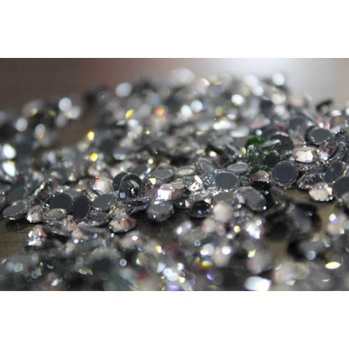 Piedras strass Cristal