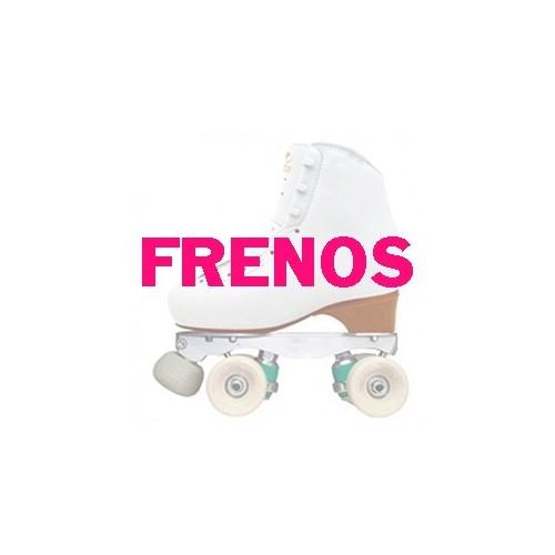 Frenos