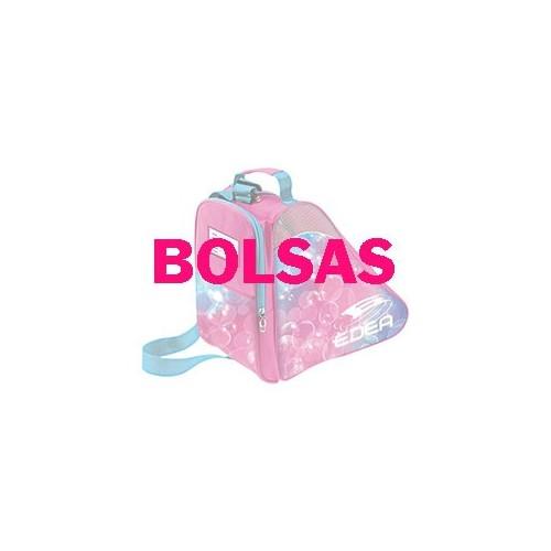 Mochilas / Bolsas