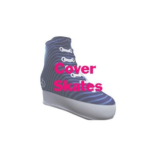 Cover Skates